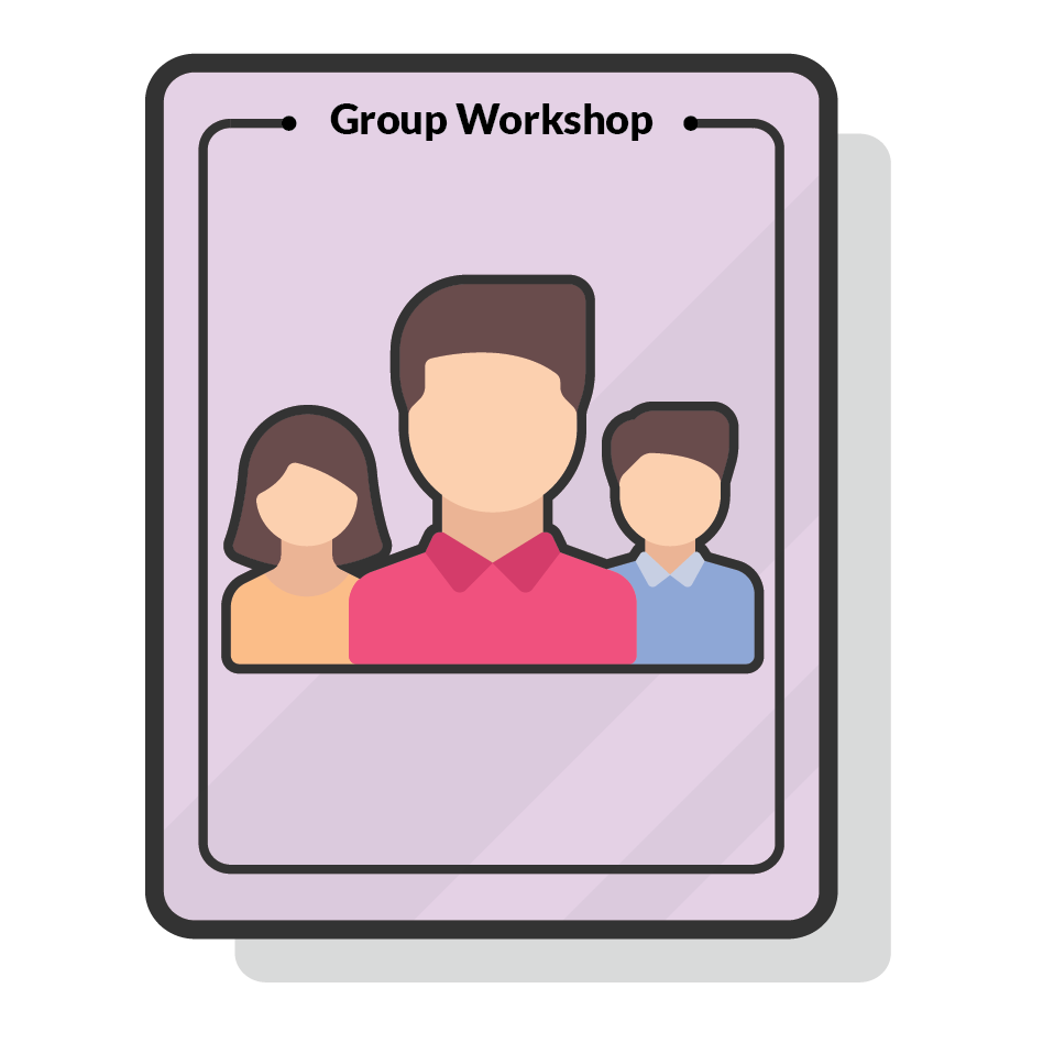 Group Workshop